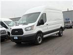 2018 Transit 250 High Roof, Cargo Van #IT5406 - photo 1
