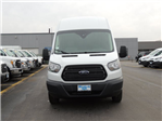 2018 Transit 250 High Roof, Cargo Van #IT5406 - photo 3