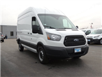 2018 Transit 250 High Roof, Cargo Van #IT5406 - photo 4