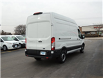 2018 Transit 250 High Roof, Cargo Van #IT5406 - photo 5