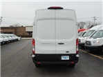 2018 Transit 250 High Roof, Cargo Van #IT5406 - photo 6
