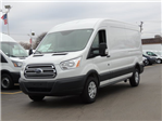 2018 Transit 250 Med Roof, Cargo Van #IT5412 - photo 1