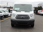 2018 Transit 250 Med Roof, Cargo Van #IT5412 - photo 3