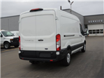 2018 Transit 250 Med Roof, Cargo Van #IT5412 - photo 5