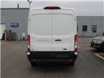 2018 Transit 250 Med Roof, Cargo Van #IT5412 - photo 6