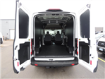 2018 Transit 250 Med Roof, Cargo Van #IT5412 - photo 2