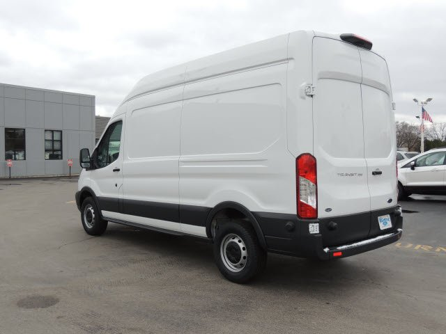 2018 Transit 350 High Roof, Cargo Van #IT5413 - photo 7