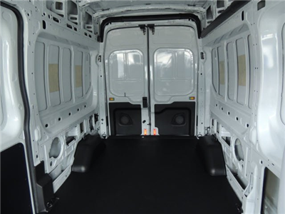 2018 Transit 350 High Roof, Cargo Van #IT5413 - photo 14