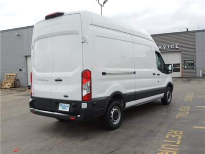 2018 Transit 350 High Roof, Cargo Van #IT5413 - photo 5