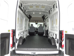 2018 Transit 350 High Roof, Cargo Van #IT5413 - photo 2