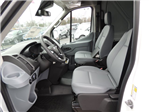 2018 Transit 350 High Roof, Cargo Van #IT5413 - photo 9