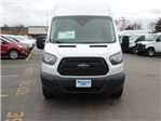 2018 Transit 350 High Roof, Cargo Van #IT5413 - photo 3