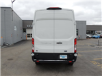 2018 Transit 350 High Roof, Cargo Van #IT5413 - photo 6