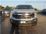2018 F-150 Crew Cab 4x4, Pickup #IT5503 - photo 3