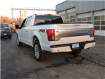 2018 F-150 SuperCrew Cab 4x4, Pickup #IT5549 - photo 2