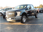 2018 F-250 Crew Cab 4x4, Pickup #IT5555 - photo 3