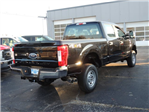 2018 F-250 Crew Cab 4x4, Pickup #IT5555 - photo 2