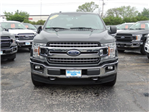 2018 F-150 SuperCrew Cab 4x4,  Pickup #IT5574 - photo 3