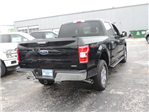 2018 F-150 SuperCrew Cab 4x4,  Pickup #IT5574 - photo 5