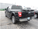 2018 F-150 SuperCrew Cab 4x4,  Pickup #IT5574 - photo 2