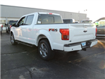 2018 F-150 Crew Cab 4x4, Pickup #IT5576 - photo 6