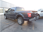 2018 F-150 SuperCrew Cab 4x4,  Pickup #IT5583 - photo 2