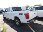 2018 F-150 SuperCrew Cab 4x4,  Pickup #IT5598 - photo 2