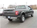 2018 F-150 Super Cab 4x4,  Pickup #IT5622 - photo 5