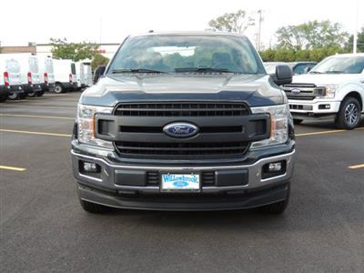 2018 F-150 Super Cab 4x2,  Pickup #IT5625 - photo 3