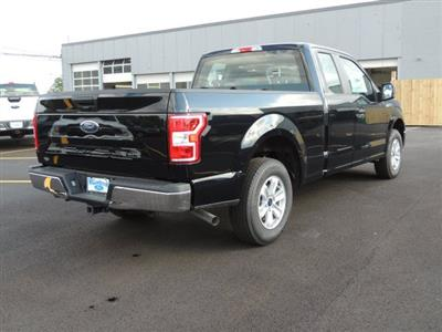 2018 F-150 Super Cab 4x2,  Pickup #IT5625 - photo 5