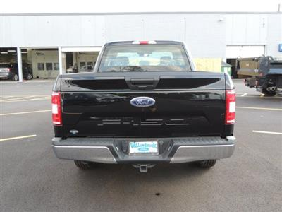 2018 F-150 Super Cab 4x2,  Pickup #IT5625 - photo 6