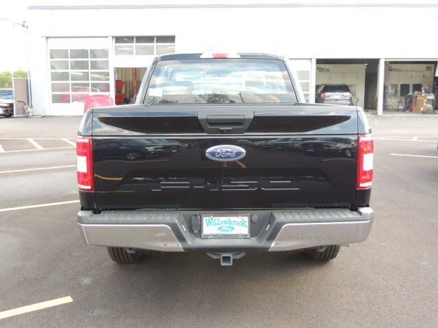 2018 F-150 Super Cab 4x2,  Pickup #IT5634 - photo 6
