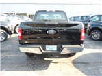 2018 F-150 Super Cab, Pickup #IT5647 - photo 6