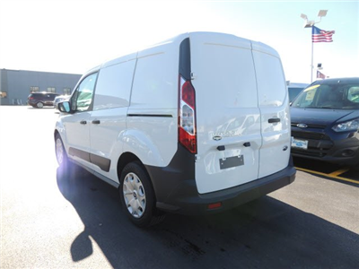 2018 Transit Connect 4x2,  Empty Cargo Van #IT5901 - photo 7