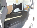 2018 Transit Connect 4x2,  Empty Cargo Van #IT5901 - photo 9