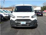 2018 Transit Connect 4x2,  Empty Cargo Van #IT5901 - photo 3