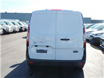 2018 Transit Connect 4x2,  Empty Cargo Van #IT5901 - photo 6
