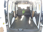 2018 Transit Connect 4x2,  Empty Cargo Van #IT5901 - photo 2