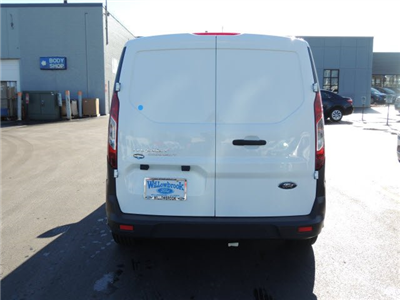 2018 Transit Connect, Cargo Van #IT5907 - photo 6