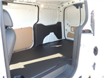 2018 Transit Connect, Cargo Van #IT5907 - photo 8