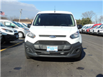 2018 Transit Connect, Cargo Van #IT5907 - photo 3