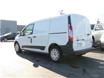 2018 Transit Connect, Cargo Van #IT5907 - photo 2