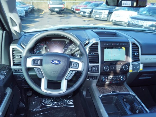 2019 F-250 Crew Cab 4x4,  Pickup #KT2011 - photo 10