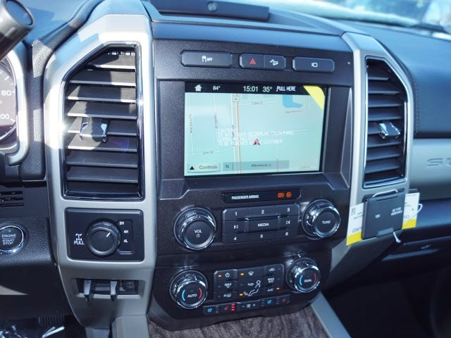 2019 F-250 Crew Cab 4x4,  Pickup #KT2011 - photo 16