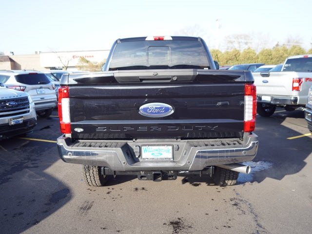 2019 F-250 Crew Cab 4x4,  Pickup #KT2011 - photo 6