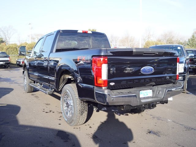2019 F-250 Crew Cab 4x4,  Pickup #KT2011 - photo 2