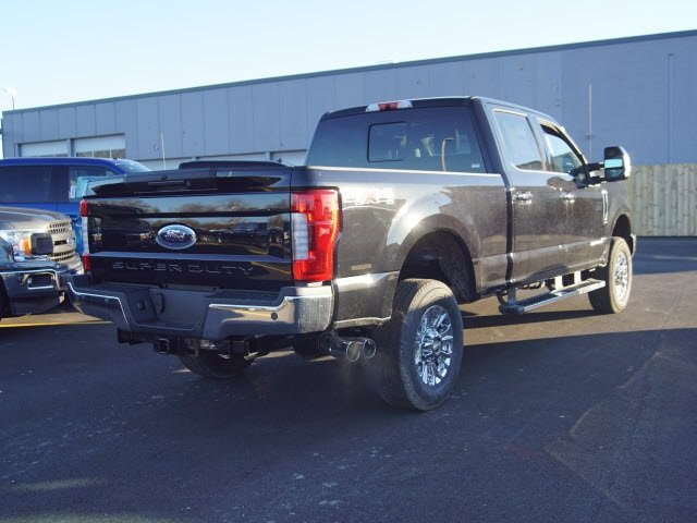 2019 F-250 Crew Cab 4x4,  Pickup #KT2017 - photo 2