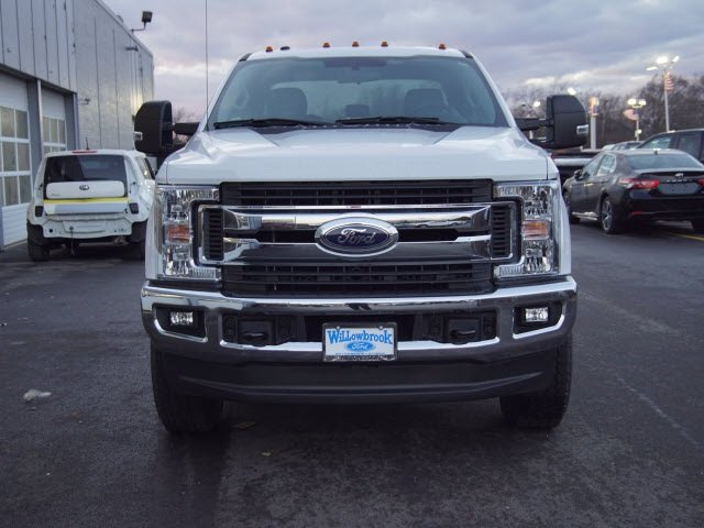 2019 F-250 Super Cab 4x4,  Pickup #KT2032 - photo 3
