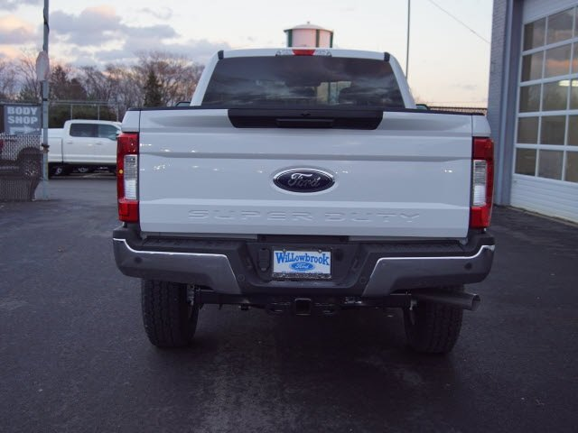 2019 F-250 Super Cab 4x4,  Pickup #KT2032 - photo 6