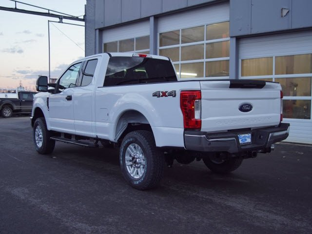 2019 F-250 Super Cab 4x4,  Pickup #KT2032 - photo 2